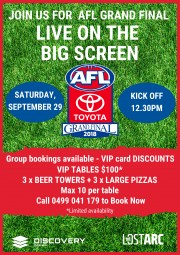 afl big screen-page-001