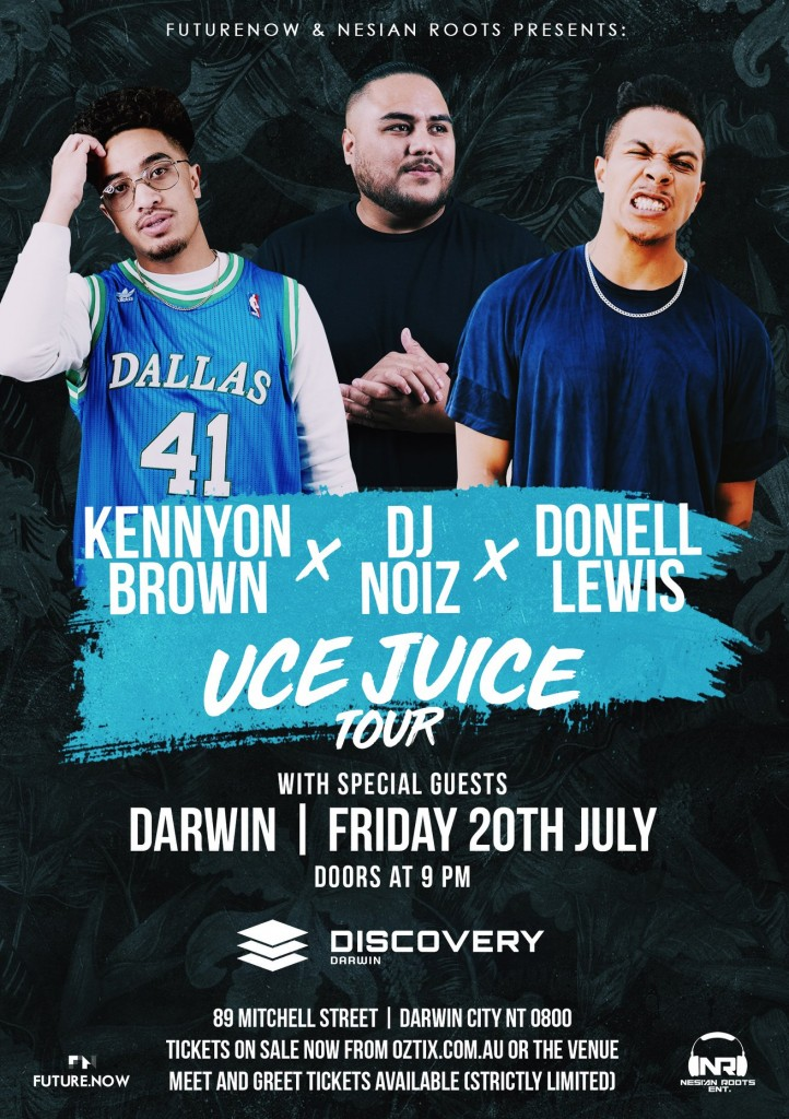 Past events discovery darwin uce juice tour m4hsunfo